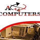 A Plus Computer Repair