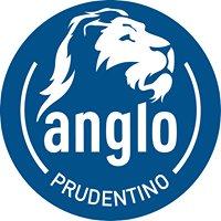 Colégio Anglo Prudentino