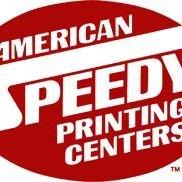 American Speedy Printing