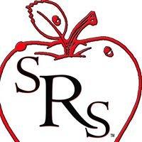 The School Resource Store