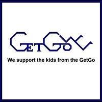 GetGoWV