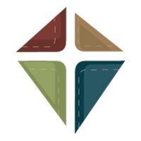 Emmaus Lutheran Church - Bloomington, MN