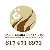 Excel Family Dental