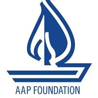 American Academy of Periodontology Foundation