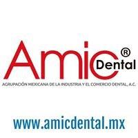 Amic Dental