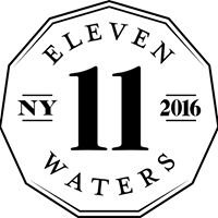 Eleven Waters