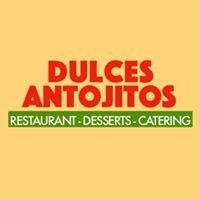 Dulce's Antojitos