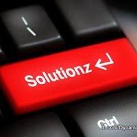 Dynamic Solutionz, LLC