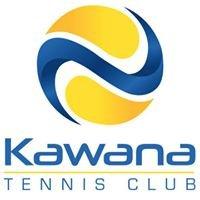 Kawana Tennis Club