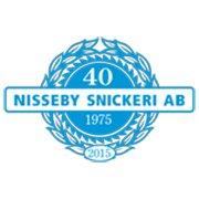 Nisseby Snickeri AB