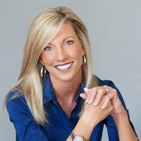 Dr. Kelly Ritter Orthodontics