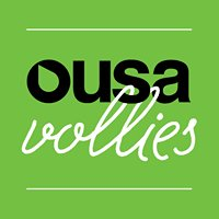 OUSA Volunteers
