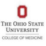 Success: Summer Undergraduate MSTP Experience