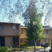 UCSC Family Student Housing