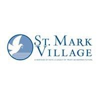 St. Mark Village
