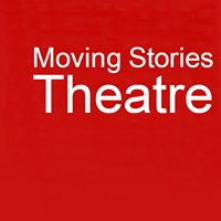 Moving Stories Theatre