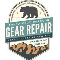 Santa Cruz Gear Repair