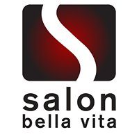 Salon Bella Vita