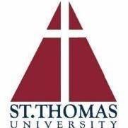 St. Thomas University Law Library