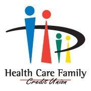 Health Care Family Credit Union
