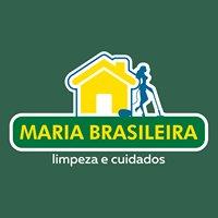 Maria Brasileira Presidente Prudente