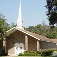 Satsuma United Methodist Church