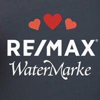 RE/MAX WaterMarke