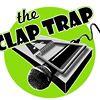 The Clap Trap