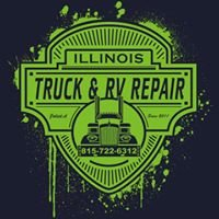 Illinois Truck & Rv Repair