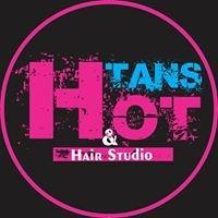 Hot Tans
