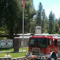Pioneer Fire Protection District