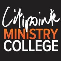 Citipointe Ministry College