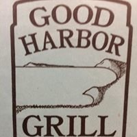 The Good Harbor Grill