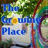 The Growing Place Preschool