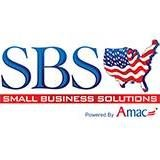 AMAC Small Business Solutions