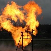 Texas Fire & Holewatch, Inc.