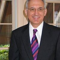 Robert G. Csillag, DMD., Boylston Street Dental Group
