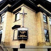 First Baptist Church-Grand Junction