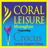 Coral Leisure - Monaghan