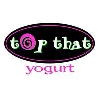 Top That Frozen Yogurt