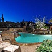 Phoenix Golf Homes/Russ Lyon Sotheby's International Realty