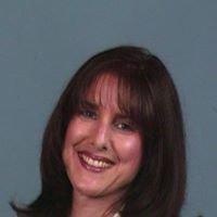 Jodi Rabinowitz, Realtor & Office Manager - Century Village Boca Raton