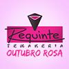 Requinte Temakeria - Presidente Prudente