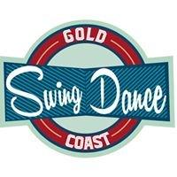 Swing Dance Gold Coast