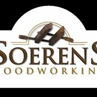Soerens Woodworking