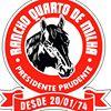 Rancho Quarto De Milha Presidente Prudente