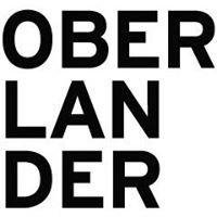 Oberlander Creative Group LLC