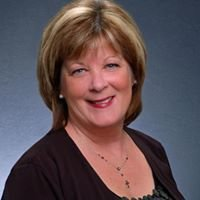 Therese Pietrzak with Edina Realty