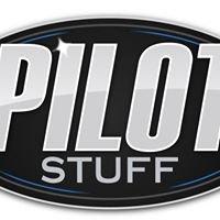 Pilot Stuff Supplies & Accessories