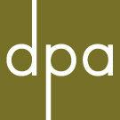 Dan Phipps Architects pc